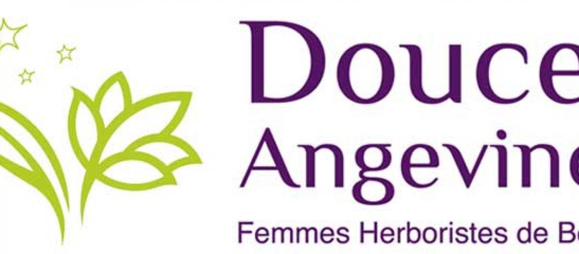 douce-angevines-logo