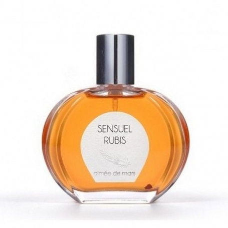 Parfum Naturel Bio