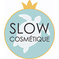 cosmétiques naturels slow