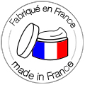 Parfums fabriqué en France
