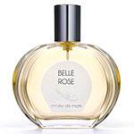 parfums bio et naturels
