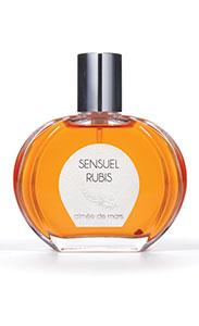parfums pour Hommes et Femmes