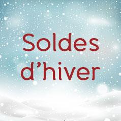 Les offres du moment sur univeda.fr