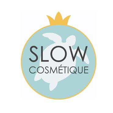 boutique-slow-cosmetiques.jpg
