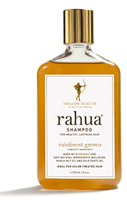 shampooing rahua