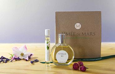 aimee-de-mars-aromatherapie-parfum-natur