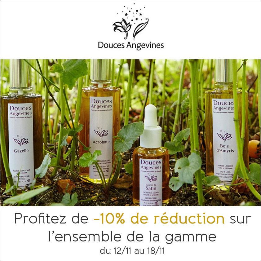 douces-angevines_1.jpg