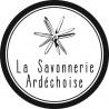 La Savonnerie Ardéchoise