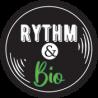 Rythm & Bio