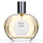 parfums-naturels-aimee-de-mars